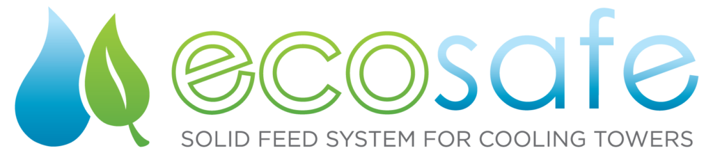 ECOSAFE_RGB_main_logo