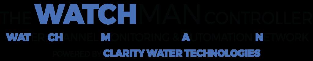 Watchman Logo