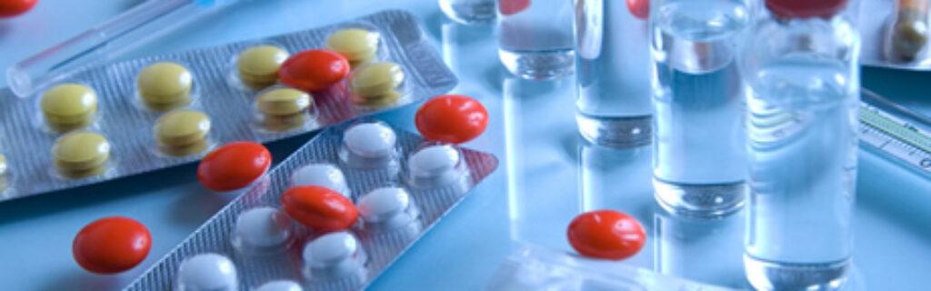 Water-Treatment-Pharma